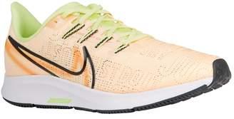 Nike Pegasus 36 Trainers