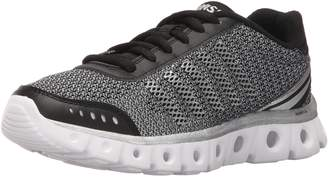 K-Swiss Women's Xlite Athletic HthrCMF Cross-Trainer Shoe