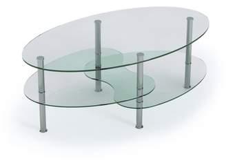 Orren Ellis Railsback Coffee Table