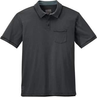Outdoor Research Sandbar Polo Shirt - Men's