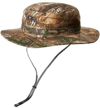 Outdoor Research Helios Sun Hat Casual Visor
