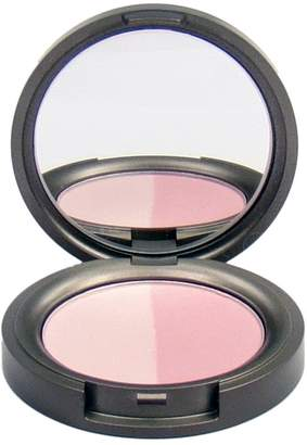 Beauty Without Cruelty BWC Mineral Pressed Blusher Blush