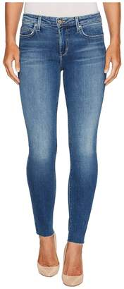 Joe's Jeans Icon Ankle in Cantrell Women's Jeans