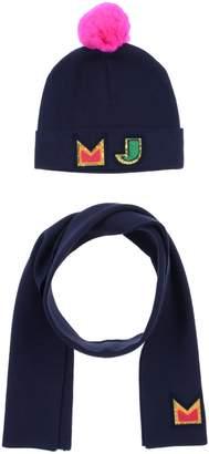 Little Marc Jacobs Hats - Item 46605378LN