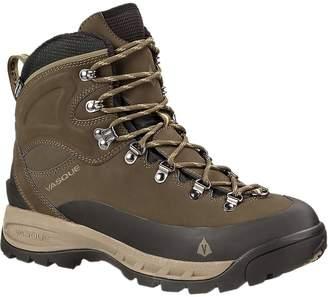 Vasque Snowblime UltraDry Winter Boot - Men's