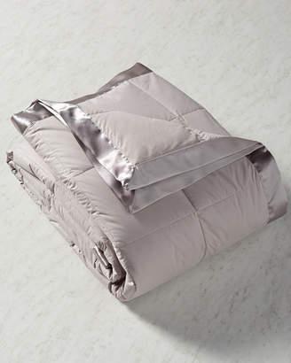 Belle Epoque Down Blanket
