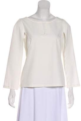 Yoana Baraschi Samba Cape Top w/ Tags