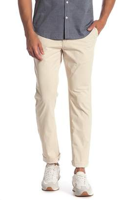 Tailor Vintage Slim Fit Chino Pants