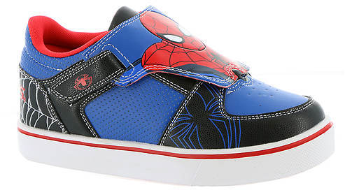 Heelys Twister Spiderman (Boys' Toddler-Youth)