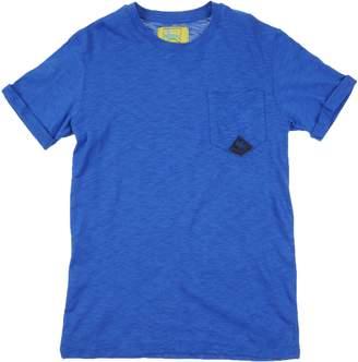 Roy Rogers ROŸ ROGER'S T-shirts - Item 37912694QI
