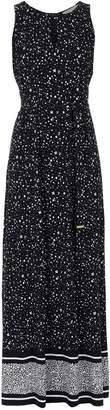 MICHAEL Michael Kors Long dresses - Item 34848408AB
