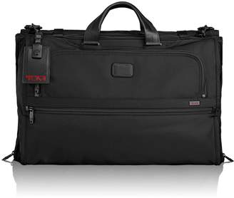 Tumi Tri-Fold Carry-On Garment Bag