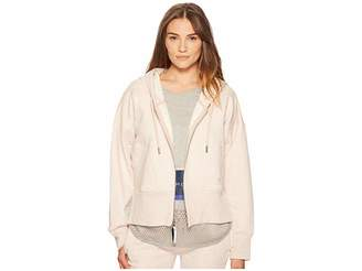 adidas by Stella McCartney Essentials Hoodie CG0183