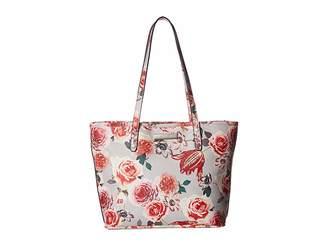 Nine West Society Girl Shopper Handbags