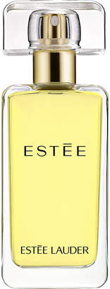 Estee Lauder Estée Pure Fragrance Spray 50ml