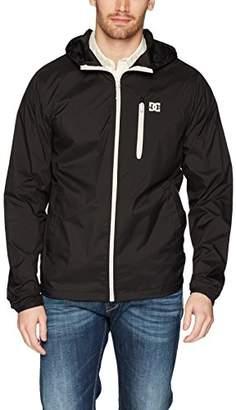 DC Men's Dagup Jacket