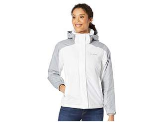 Columbia Gotcha Groovintm Jacket Women's Coat