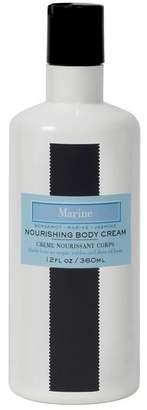 Lafco Inc. Body Cream - Marine