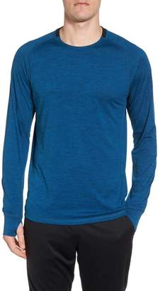 Zella Larosite Athletic Fit T-Shirt