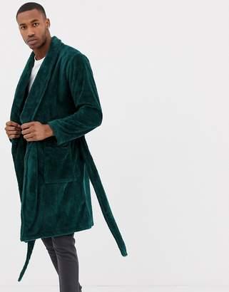 Mens Designer Dressing Gowns - ShopStyle UK