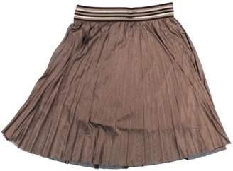 Byblos Skirts - Item 35409488IO