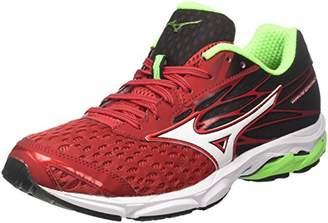 d420de14fd2344 Mizuno Men s Wave Catalyst 2 Running Shoes