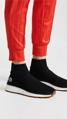 adidas by Alexander Wang AW Run Clean Joggers