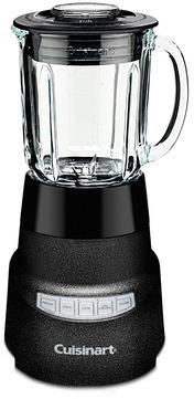 Cuisinart Smartpower Deluxe Blender