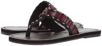 Roper Debbie Women's Sandals