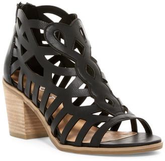 Report Florette Caded Sandal $60 thestylecure.com