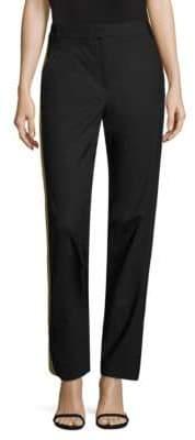 Tibi Tux Pants