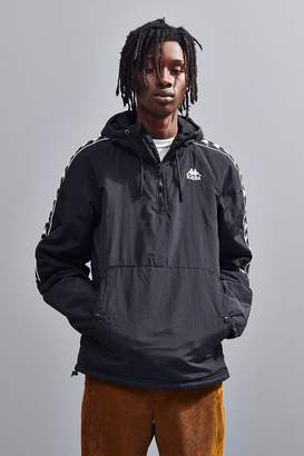 Kappa Authentic Amaul Anorak Jacket