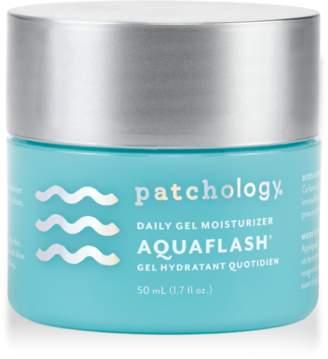 Patchology AquaFlash Daily Gel Moisturizer 50ml