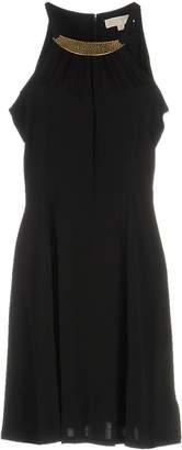 MICHAEL Michael Kors Short dresses - Item 34714543FA