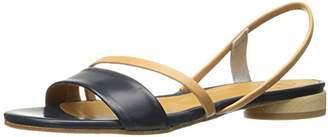 Coclico Women's Choka Dress Sandal