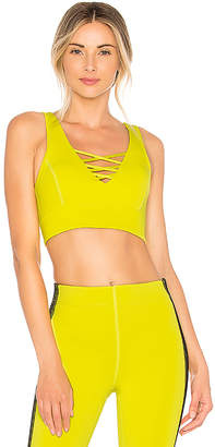 lovewave Dani Sports Bra