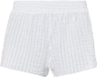 Eberjey Meadow Shorts
