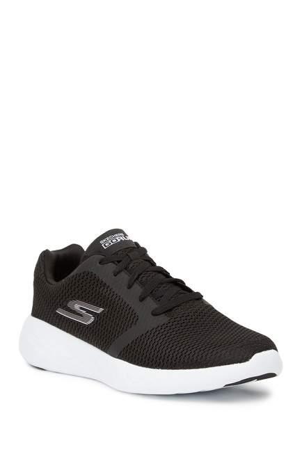 Skechers Go Run 500 - Refine Sneaker