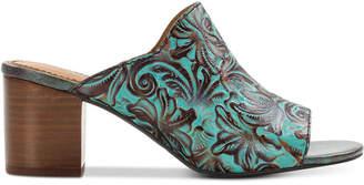 Patricia Nash Shelli Sandals Women's Shoes