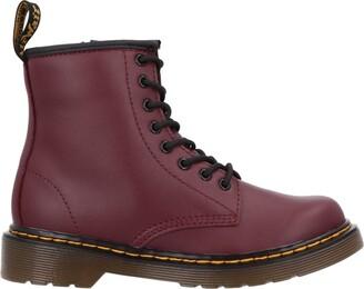 Dr. Martens Ankle boots - Item 11604244LX