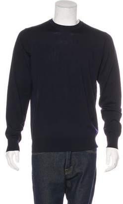 Stella McCartney Virgin Wool Sweater w/ Tags