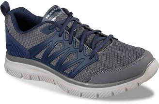 Skechers Flex Advantage 1.0 Sneaker - Men's