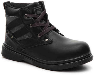 UNIONBAY Carle Toddler & Youth Boot - Boy's