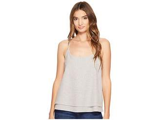 Tart Amii Top Women's Clothing