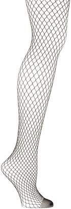 Emilio Cavallini Extra-Fine Fishnet Tights