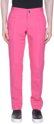 Incotex Casual pants - Item 36955763TJ