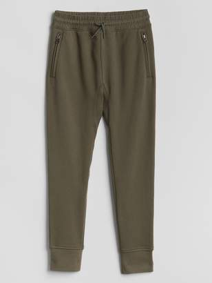Gap Joggers in French Terry