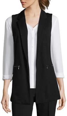 WORTHINGTON Worthington Suit Vest