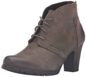 Rockport Cobb Hill Women's Keara Chukka Boot