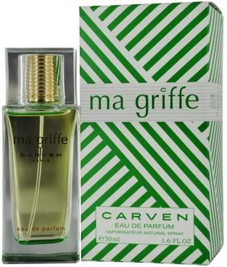 Carven Ma Griffe Eau De Parfum Spray for Women, 1.6 Ounce